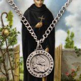 Prayers to Saint Peregrine