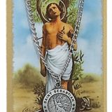 Prayers to Saint Sebastian