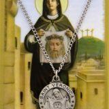 Prayers to Saint Veronica