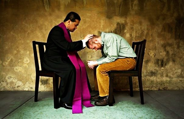 A Guide for Confession: Tips For A Better Confession