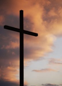 The Story of Easter Sunday for Catholics | Catholic Faith Store