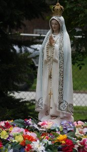 100th Anniversary of the Apparition of Fatima | Catholic Faith Store