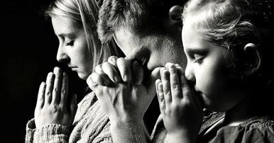 The Truth About Spiritual Warfare and Why It is Important To Pray | Catholic Faith Store