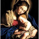 Inspiration for a Catholic Mom