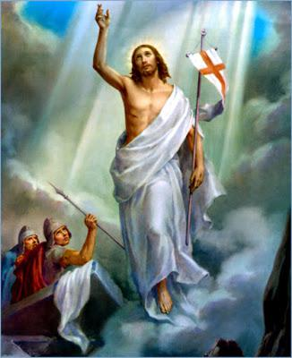 5 Most Important Miracles of Jesus