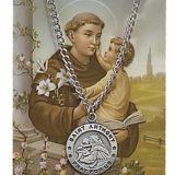Prayers to Saint Anthony