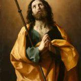 Prayers to Saint James