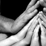 Role of Religion: How Religion Affects Family Relationships