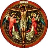 How Catholics Celebrate The Feast Of The Most Precious Blood Of Jesus