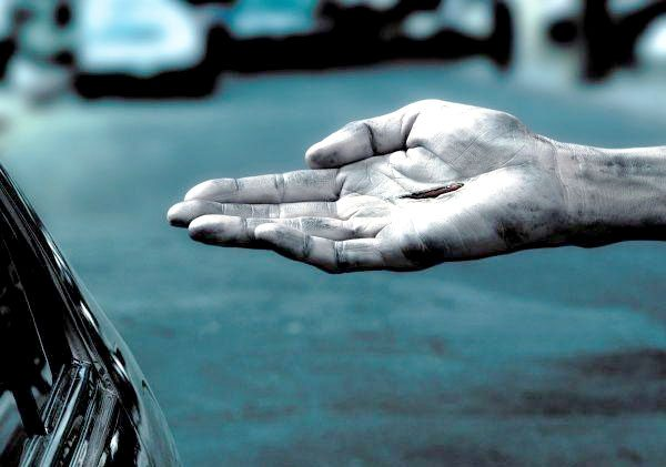 The Importance of Charity Work for Catholics