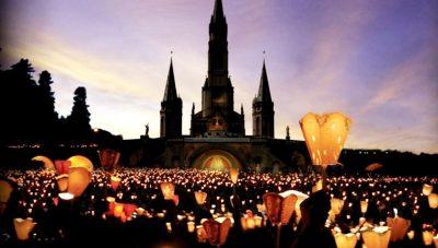 Share the GOOD NEWS! Catholic Evangelization in the Modern World