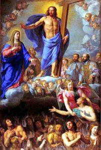 What is purgatory | Catholic Faith Store