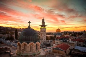 The-Holy-Land-Israel (1)
