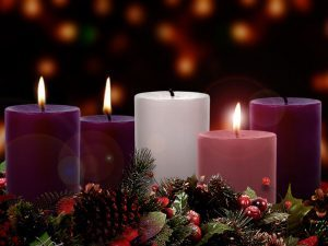 The True Meaning of the Advent Season | Catholic Faith Store
