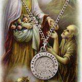 Prayers to Saint Elizabeth of Hungary