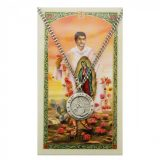 Prayers to Saint Juan Diego