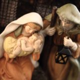 Saint Joseph, A Role Model for Christian Fatherhood