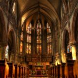 5 Excuse-Proof Ways to Getting to Sunday Mass