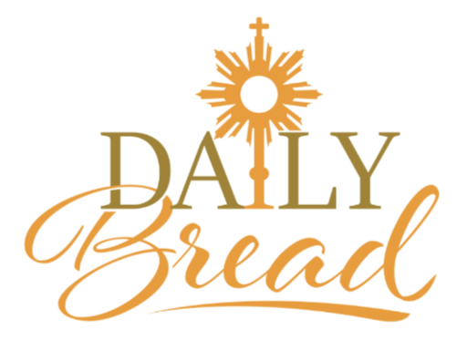 Get Your Daily Bread Together With The Catholic Faith Store